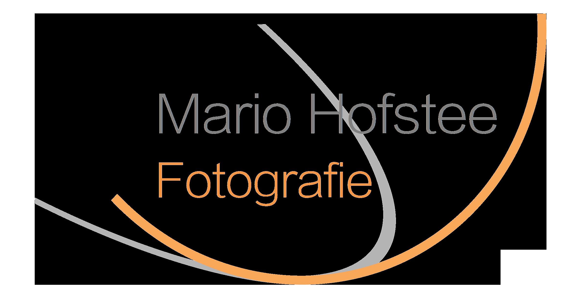 Mario Hofstee Fotografie